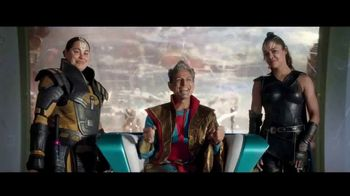 Thor: Ragnarok - Alternate Trailer 91