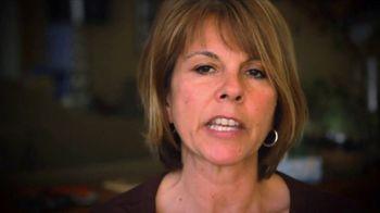 Partnership for Drug-Free Kids TV Spot, 'Secure Your Medications'