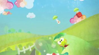 McDonald's Happy Meal TV Spot, 'Hello Sanrio Toys' - Thumbnail 3