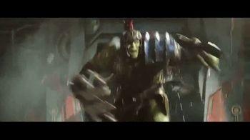 Thor: Ragnarok - Alternate Trailer 92