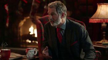 Dish Network Voice Remote TV Spot, 'Santa, the Spokeslistener' - Thumbnail 4