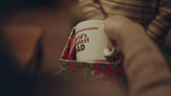 Folgers TV Spot, 'Dad Mug' - Thumbnail 1