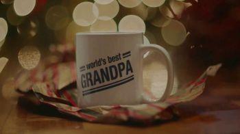 Folgers TV Spot, 'Dad Mug' - Thumbnail 9
