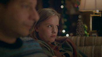 Folgers TV Spot, 'Dad Mug' - Thumbnail 4
