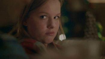 Folgers TV Spot, 'Dad Mug' - Thumbnail 5