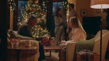 Folgers TV Spot, 'Dad Mug' - Thumbnail 7