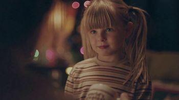 Folgers TV Spot, 'Dad Mug' - Thumbnail 8