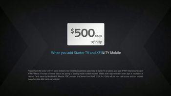 XFINITY Internet TV Spot, 'Best Internet at a Great Value' - Thumbnail 5