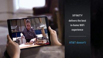 XFINITY Internet TV Spot, 'Best Internet at a Great Value' - Thumbnail 2