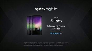 XFINITY Internet TV Spot, 'Best Internet at a Great Value' - Thumbnail 3