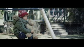 USPS TV Spot, 'Biggest Gift' Song by Camille Saint-Saëns