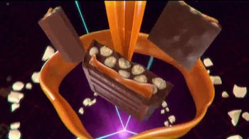 Hershey's Cookie Layer Crunch TV Spot, 'El clásico reinventado' [Spanish] - Thumbnail 7