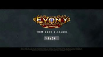 Evony: The King's Return TV Spot, 'Conquer' - Thumbnail 10
