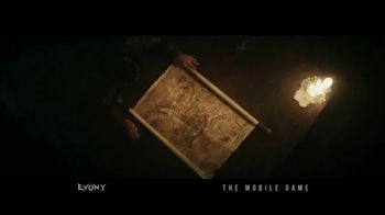 Evony: The King's Return TV Spot, 'Conquer' - Thumbnail 2