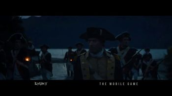 Evony: The King's Return TV Spot, 'Conquer' - Thumbnail 3