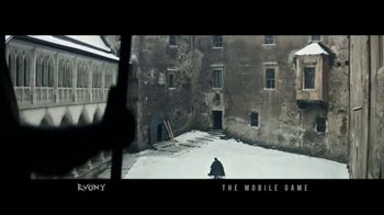 Evony: The King's Return TV Spot, 'Conquer' - Thumbnail 5