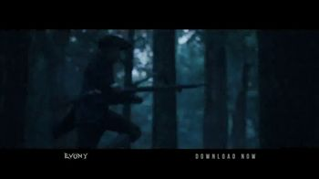 Evony: The King's Return TV Spot, 'Conquer' - Thumbnail 6