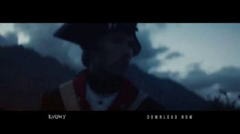 Evony: The King's Return TV Spot, 'Conquer' - Thumbnail 7