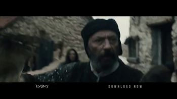 Evony: The King's Return TV Spot, 'Conquer' - Thumbnail 8