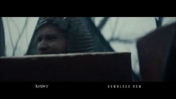 Evony: The King's Return TV Spot, 'Conquer' - Thumbnail 9