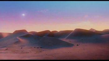 The Star - Alternate Trailer 23