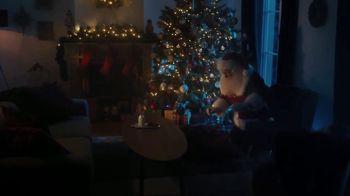 Air Wick V.I.Poo TV Spot, 'Santa's Bathroom Break' - Thumbnail 1