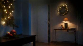 Air Wick V.I.Poo TV Spot, 'Santa's Bathroom Break' - Thumbnail 3