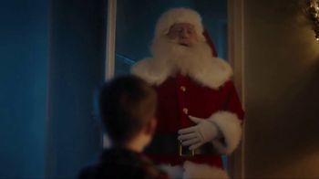 Air Wick V.I.Poo TV Spot, 'Santa's Bathroom Break' - Thumbnail 7