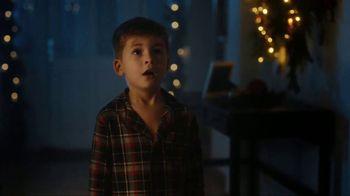Air Wick V.I.Poo TV Spot, 'Santa's Bathroom Break' - Thumbnail 8