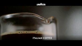 Lavazza Classico TV Spot, 'Ode to Coffee' - Thumbnail 2