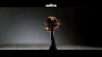 Lavazza Classico TV Spot, 'Ode to Coffee' - Thumbnail 3