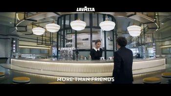 Lavazza Classico TV Spot, 'Ode to Coffee' - Thumbnail 6