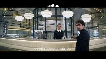 Lavazza Classico TV Spot, 'Ode to Coffee' - Thumbnail 7