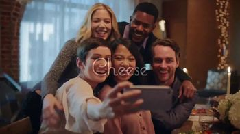 Chinet TV Spot, 'Go Together' - Thumbnail 8
