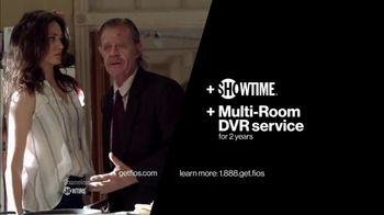 Fios Gigabit Connection TV Spot, 'Best New Offer' - Thumbnail 5