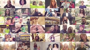 Moneytree Check Cashing TV Spot, 'Let Us Say Yes to You' - Thumbnail 1