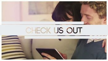 Moneytree Check Cashing TV Spot, 'Let Us Say Yes to You' - Thumbnail 8