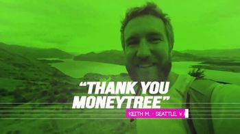 Moneytree Check Cashing TV Spot, 'Let Us Say Yes to You'