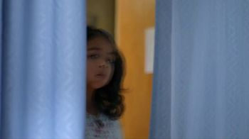 Ronald McDonald House Charities TV Spot, 'Being There' - Thumbnail 4