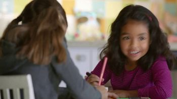 Ronald McDonald House Charities TV Spot, 'Being There' - Thumbnail 8