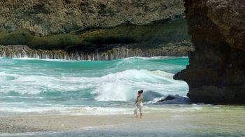 Aruba Tourism Authority TV Spot, 'Shanti's Aruba'