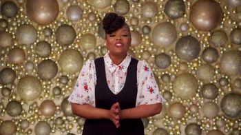 Feeding America TV Spot, 'ABC: 2017 Share the Joy' - Thumbnail 9