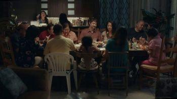 Prego TV Spot, 'Boyfriend Meets the Family' - Thumbnail 1
