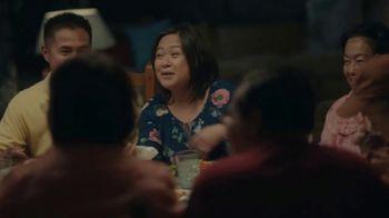 Prego TV Spot, 'Boyfriend Meets the Family' - Thumbnail 2