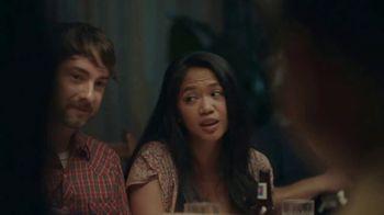 Prego TV Spot, 'Boyfriend Meets the Family' - Thumbnail 7
