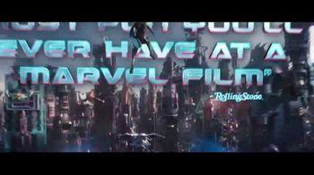 Thor: Ragnarok - Alternate Trailer 94