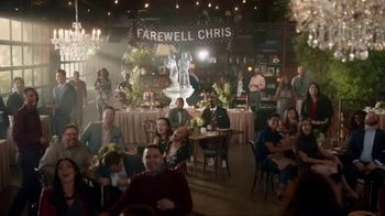 State Farm TV Spot, 'Going Away Party' Featuring Chris Paul - Thumbnail 1