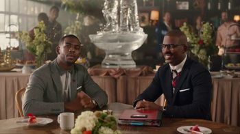 State Farm TV Spot, 'Going Away Party' Featuring Chris Paul - Thumbnail 2