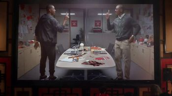 State Farm TV Spot, 'Going Away Party' Featuring Chris Paul - Thumbnail 3