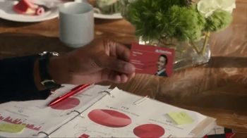 State Farm TV Spot, 'Going Away Party' Featuring Chris Paul - Thumbnail 5